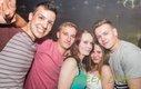 Moritz_TGIF, Green Door Heilbronn, 15.05.2015_-30.JPG