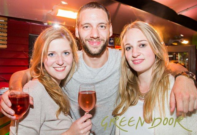 Moritz_TGIF, Green Door Heilbronn, 15.05.2015_-33.JPG