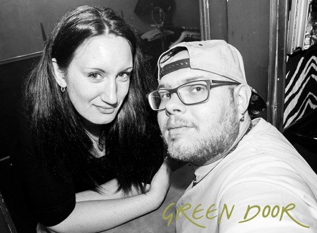 Moritz_TGIF, Green Door Heilbronn, 15.05.2015_-34.JPG