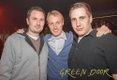Moritz_TGIF, Green Door Heilbronn, 15.05.2015_-36.JPG