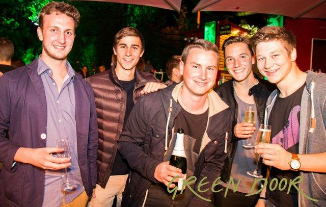 Moritz_TGIF, Green Door Heilbronn, 15.05.2015_-37.JPG
