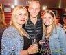 Moritz_TGIF, Green Door Heilbronn, 15.05.2015_-38.JPG