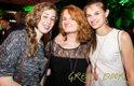 Moritz_TGIF, Green Door Heilbronn, 15.05.2015_-39.JPG