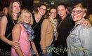 Moritz_TGIF, Green Door Heilbronn, 15.05.2015_-48.JPG