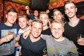 Moritz_TGIF, Green Door Heilbronn, 15.05.2015_-50.JPG