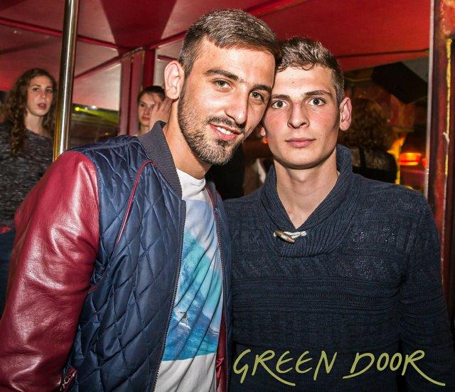 Moritz_TGIF, Green Door Heilbronn, 15.05.2015_-52.JPG