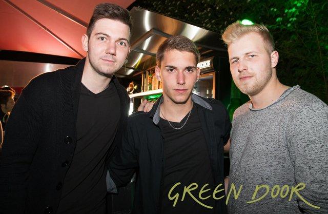 Moritz_TGIF, Green Door Heilbronn, 15.05.2015_-54.JPG