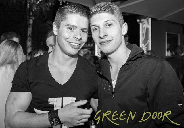 Moritz_TGIF, Green Door Heilbronn, 15.05.2015_-63.JPG