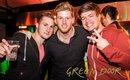 Moritz_TGIF, Green Door Heilbronn, 15.05.2015_-68.JPG