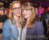 Moritz_TGIF, Green Door Heilbronn, 15.05.2015_-71.JPG