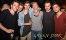 Moritz_TGIF, Green Door Heilbronn, 15.05.2015_-72.JPG
