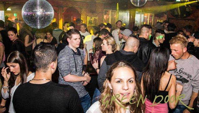 Moritz_TGIF, Green Door Heilbronn, 15.05.2015_-73.JPG