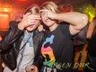Moritz_TGIF, Green Door Heilbronn, 15.05.2015_-75.JPG