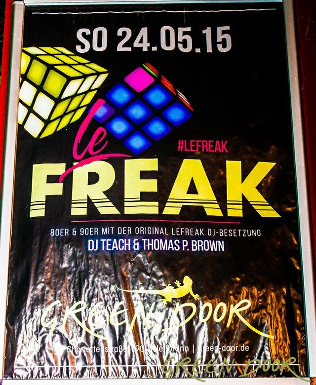 Moritz_TGIF, Green Door Heilbronn, 15.05.2015_-79.JPG