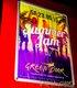 Moritz_TGIF, Green Door Heilbronn, 15.05.2015_-81.JPG