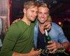Moritz_TGIF, Green Door Heilbronn, 15.05.2015_-83.JPG