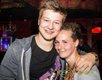 Moritz_TGIF, Green Door Heilbronn, 15.05.2015_-87.JPG