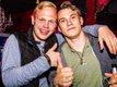 Moritz_TGIF, Green Door Heilbronn, 15.05.2015_-89.JPG