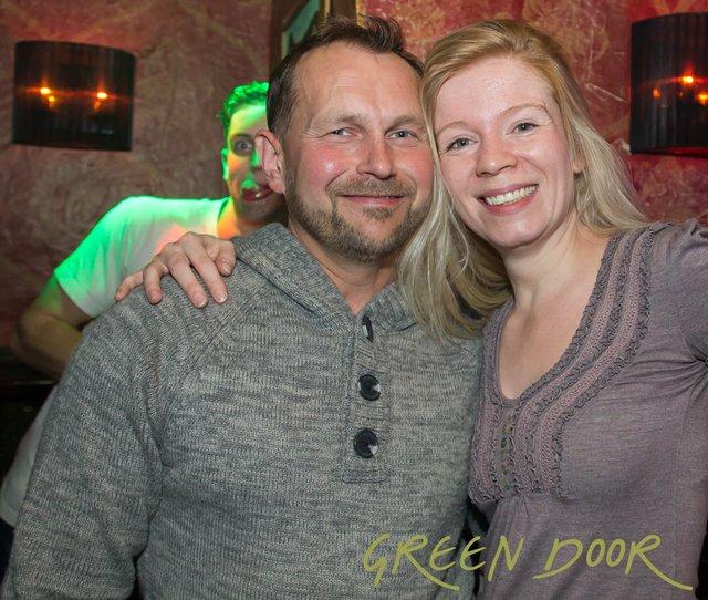 Moritz_TGIF, Green Door Heilbronn, 15.05.2015_-91.JPG
