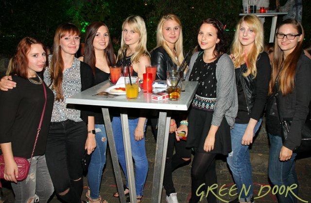 Moritz_Wir Lieben Frauen, Green Door Heilbronn, 13.05.2015_-5.JPG