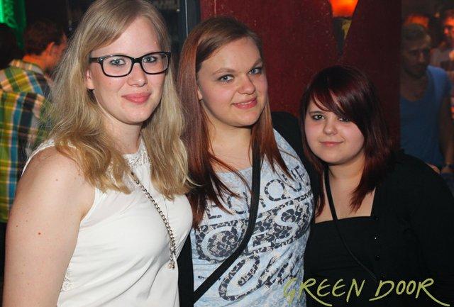 Moritz_Wir Lieben Frauen, Green Door Heilbronn, 13.05.2015_-24.JPG