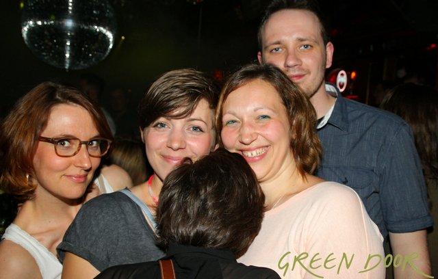 Moritz_Wir Lieben Frauen, Green Door Heilbronn, 13.05.2015_-42.JPG