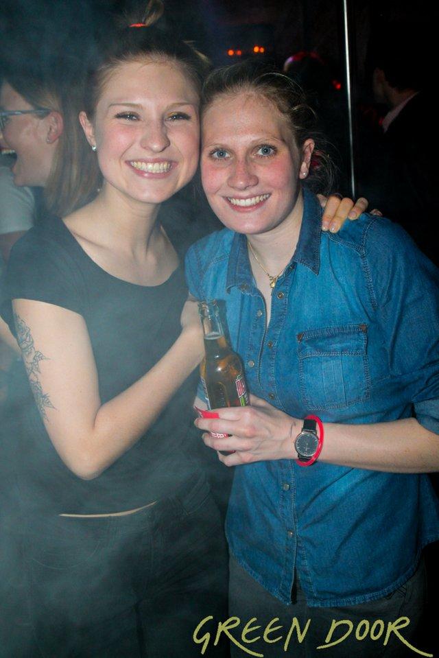 Moritz_Wir Lieben Frauen, Green Door Heilbronn, 13.05.2015_-45.JPG