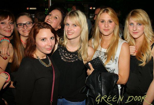 Moritz_Wir Lieben Frauen, Green Door Heilbronn, 13.05.2015_-47.JPG