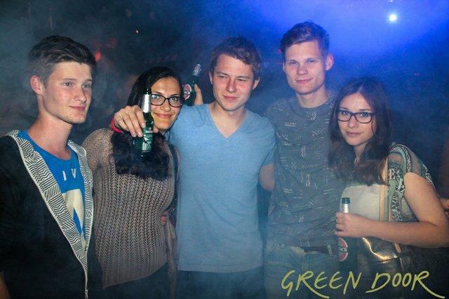 Moritz_Wir Lieben Frauen, Green Door Heilbronn, 13.05.2015_-53.JPG