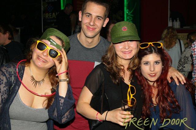 Moritz_Wir Lieben Frauen, Green Door Heilbronn, 13.05.2015_-55.JPG
