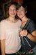 Moritz_Wir Lieben Frauen, Green Door Heilbronn, 13.05.2015_-62.JPG