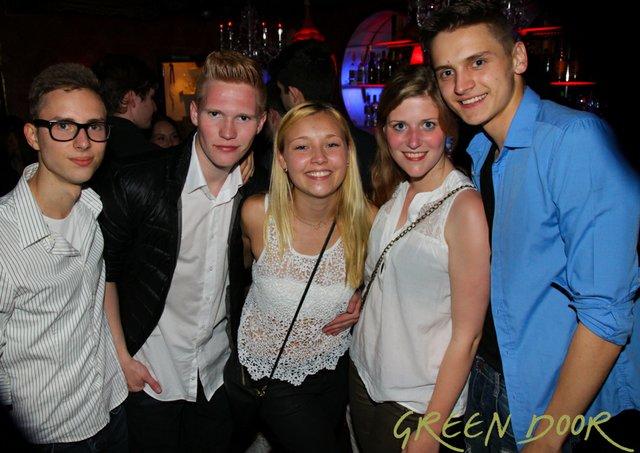 Moritz_Wir Lieben Frauen, Green Door Heilbronn, 13.05.2015_-75.JPG