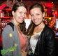 Moritz_LoveDiVibes, Green Door Heilbronn, 16.05.2015_-4.JPG