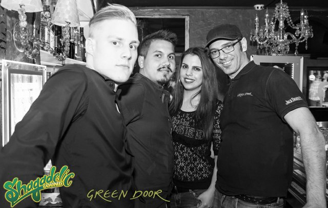 Moritz_LoveDiVibes, Green Door Heilbronn, 16.05.2015_-5.JPG