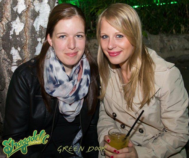 Moritz_LoveDiVibes, Green Door Heilbronn, 16.05.2015_-6.JPG