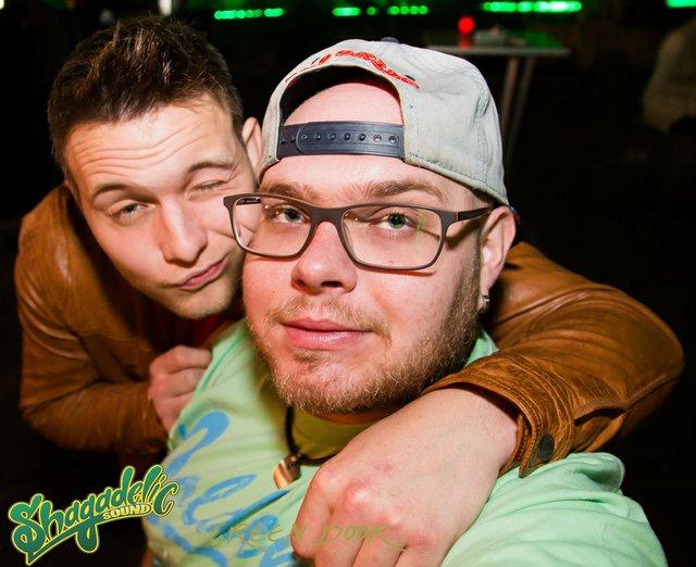 Moritz_LoveDiVibes, Green Door Heilbronn, 16.05.2015_-7.JPG