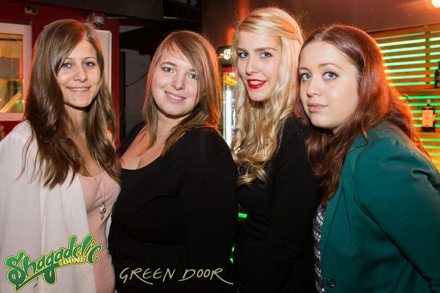 Moritz_LoveDiVibes, Green Door Heilbronn, 16.05.2015_-8.JPG