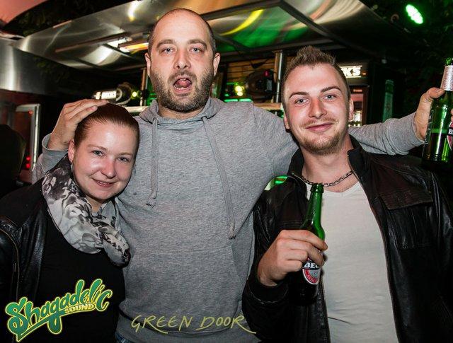 Moritz_LoveDiVibes, Green Door Heilbronn, 16.05.2015_-9.JPG