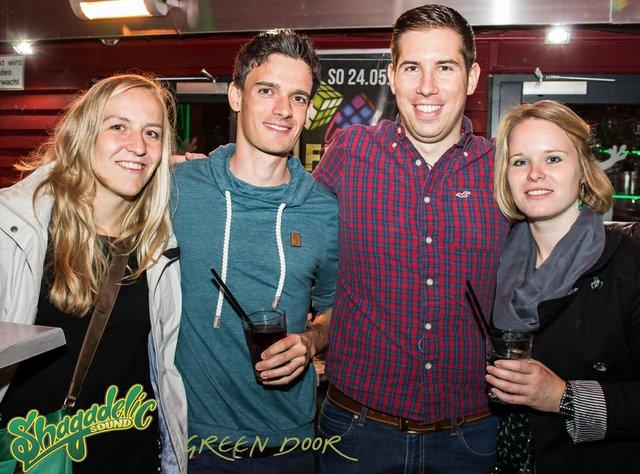 Moritz_LoveDiVibes, Green Door Heilbronn, 16.05.2015_-11.JPG