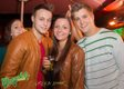Moritz_LoveDiVibes, Green Door Heilbronn, 16.05.2015_-12.JPG