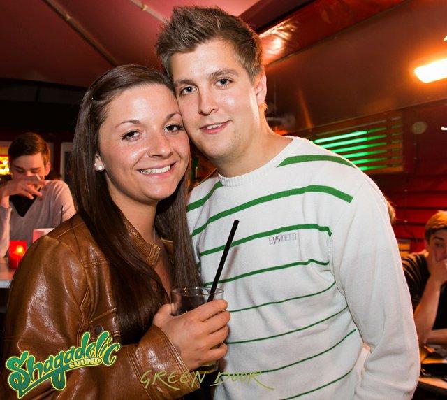 Moritz_LoveDiVibes, Green Door Heilbronn, 16.05.2015_-13.JPG