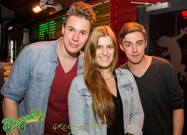 Moritz_LoveDiVibes, Green Door Heilbronn, 16.05.2015_-18.JPG