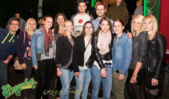 Moritz_LoveDiVibes, Green Door Heilbronn, 16.05.2015_-19.JPG