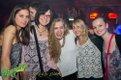 Moritz_LoveDiVibes, Green Door Heilbronn, 16.05.2015_-26.JPG