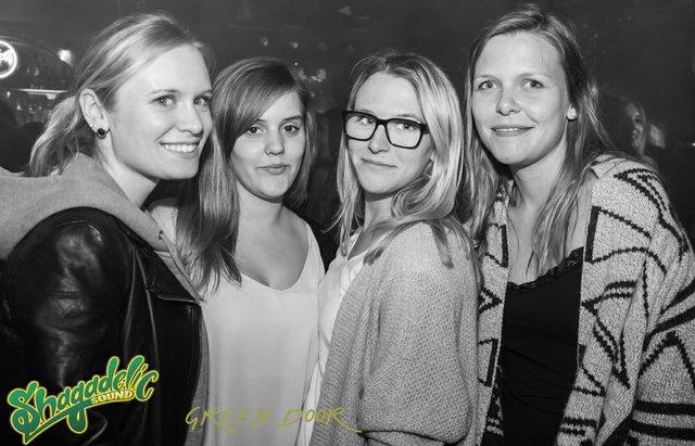 Moritz_LoveDiVibes, Green Door Heilbronn, 16.05.2015_-27.JPG
