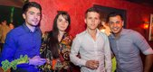 Moritz_LoveDiVibes, Green Door Heilbronn, 16.05.2015_-30.JPG