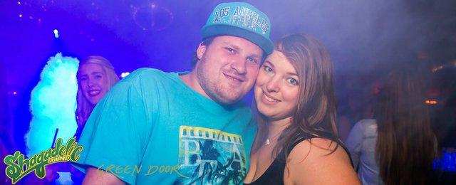 Moritz_LoveDiVibes, Green Door Heilbronn, 16.05.2015_-32.JPG