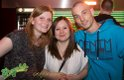 Moritz_LoveDiVibes, Green Door Heilbronn, 16.05.2015_-37.JPG