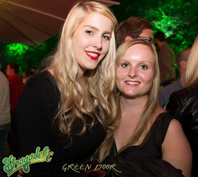 Moritz_LoveDiVibes, Green Door Heilbronn, 16.05.2015_-38.JPG
