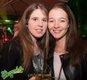 Moritz_LoveDiVibes, Green Door Heilbronn, 16.05.2015_-39.JPG